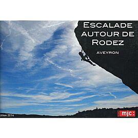 Escalade autour de Rodez