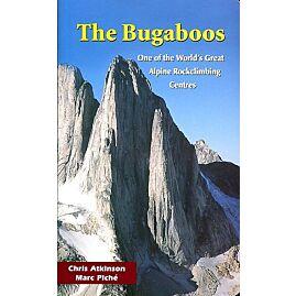 THE BUGABOOS