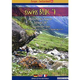 Swiss bloc 1