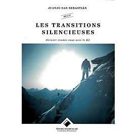 LES TRANSITIONS SILENCIEUSES