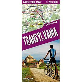 TRANSYLVANIA 1.250.000
