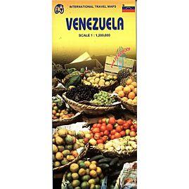 ITM VENEZUELA 1.1.200.000
