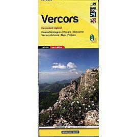 10 VERCORS 1 60 000 E DIDIER RICHARD