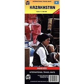 ITM KAZAKHSTAN 1.2.300.000