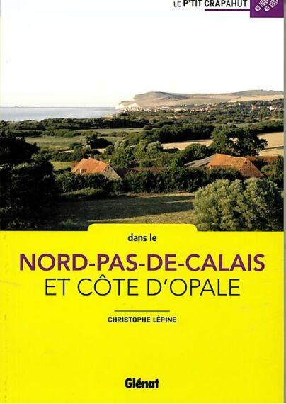 Ptit Crapahut Dans Le Nord Pas Calais