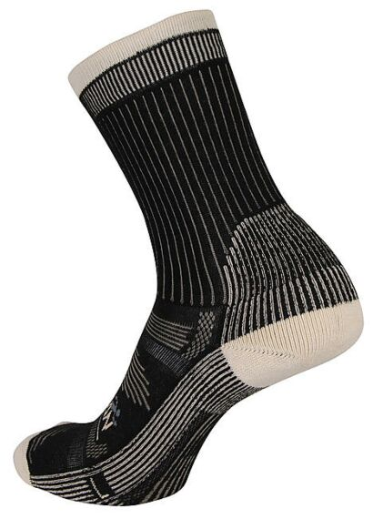 Chaussettes Rywan Thermocool Compostelle