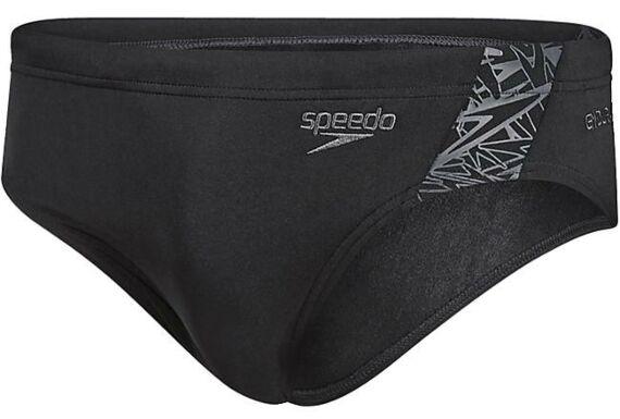 Speedo Boom Splice Slips de Bain Homme