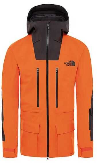VESTE DE SKI A CAD FUTURELIGHT JACKET MEN'S
