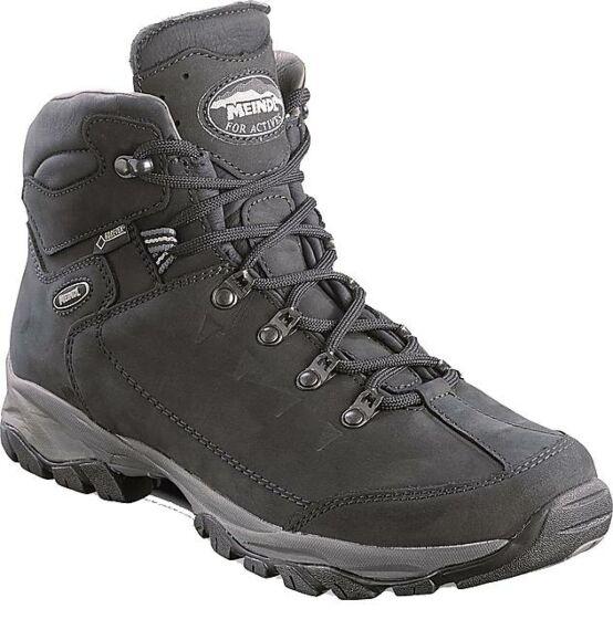 Chaussures de Randonn/ée Hautes Homme Meindl Ohio 2 GTX