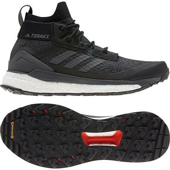 Adidas Terrex Free Hiker Chaussure De Ma