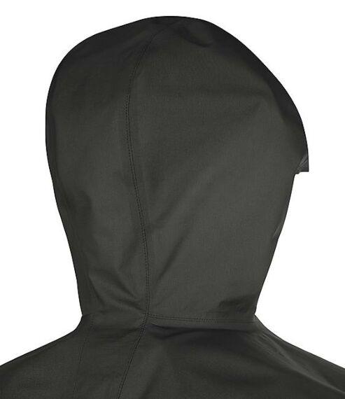 GORE WEAR Essential Vest Homme