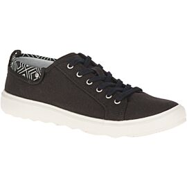 Merrell Around Town City Lace Canvas, Ba