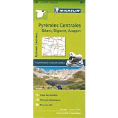 145 PYRENEES CENTRALES 1.150.000