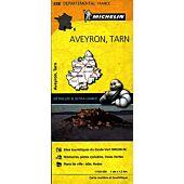 338 AVEYRON TARN