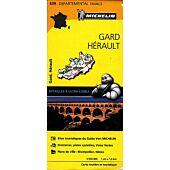 339 GARD HERAULT