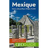 GEOGUIDE MEXIQUE