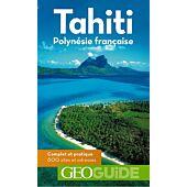 GEOGUIDE TAHITI
