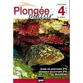 PLONGEE PLAISIR NIVEAU 4