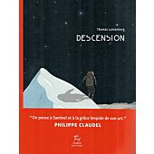 BD DESCENSION GUERIN