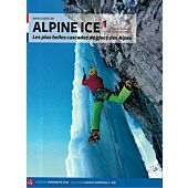 ALPINE ICE 1 CASCADES DE GLACE DES ALPES