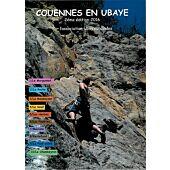 COUENNES EN UBAYE 2EME EDITION 2016