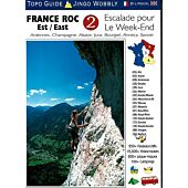 FRANCE ROC 2