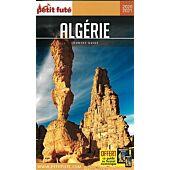 PETIT FUTE ALGERIE