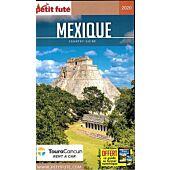 PETIT FUTE MEXIQUE