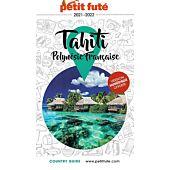 PETIT FUTE TAHITI