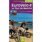 EUROVELO 4 LE TOUR DE MANCHE