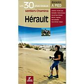 LES 30 PLUS BEAUX SENTIERS HERAULT