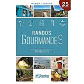 RANDOS GOURMANDES MORBIHAN