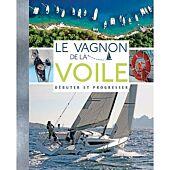 LE VAGNON DE LA VOILE