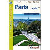 VI75 PARIS A PIED FFRP