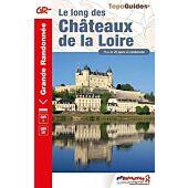 333 LE LONG DES CHATEAUX DE LA LOIRE FFRP