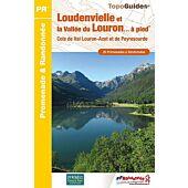 ST06 LOUDENVIELLE V DE LOURON FFRP