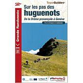 965 CHEMIN DES HUGUENOTS FFRP