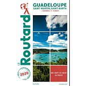 ROUTARD GUADELOUPE