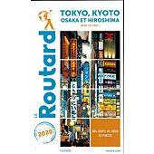 ROUTARD TOKYO KYOTO