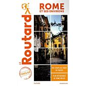 ROUTARD ROME