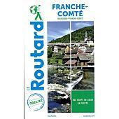 ROUTARD FRANCHE COMTE