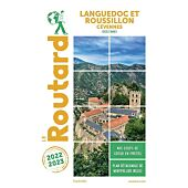 ROUTARD LANGUEDOC ROUSSILLON