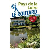ROUTARD PAYS DE LA LOIRE