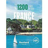 NOS 1200 COUPS DE COEUR FRANCE ROUTARD