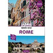 UN GRAND WEEK END A ROME