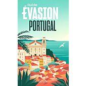 EVASION PORTUGAL