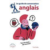 GUIDE CONVERSATION ANGLAIS