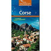EVASION CORSE