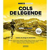 COLS DE LEGENDE