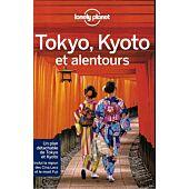 TOKYO KYOTO EN FRANCAIS